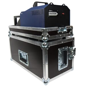 Look Viper Transport kasse / Flightcase