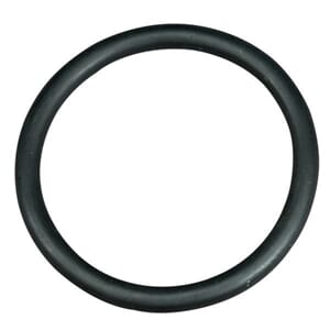 O-ring - Werner PD6G
